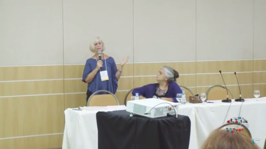 Session 15 | Elimination of trauma incident nightmares using Brainspotting