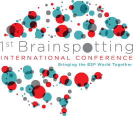 1st Brainspotting International Conference
